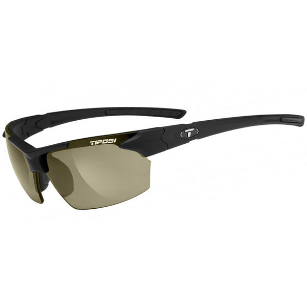 Jet Sunglasses