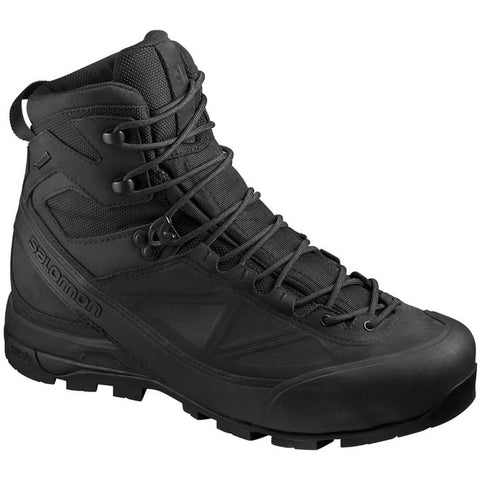 X ALP MTN GTX® Forces