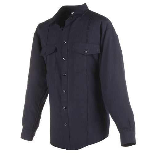 Nomex IIIA Battalion Long Sleeve Shirt