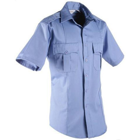 Bravo Short Sleeve Shirt