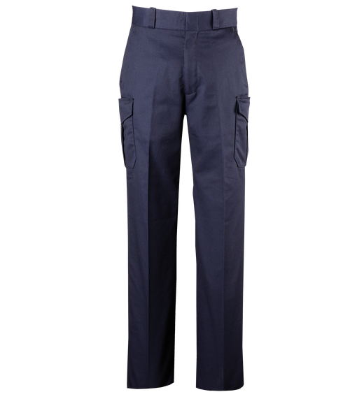 Nomex IIIA Six Pocket Trouser for Men