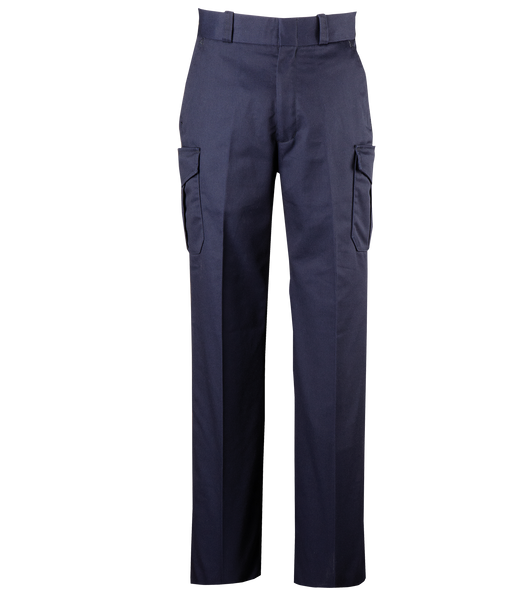 Six Pocket Station Wear Trouser for Men