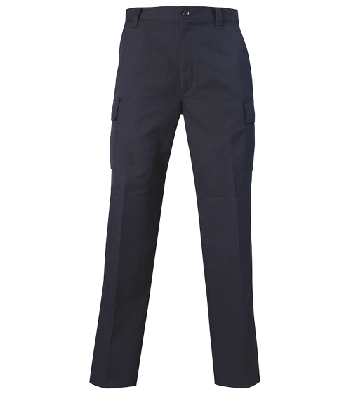 Nomex IIIA BDU Attack Pants