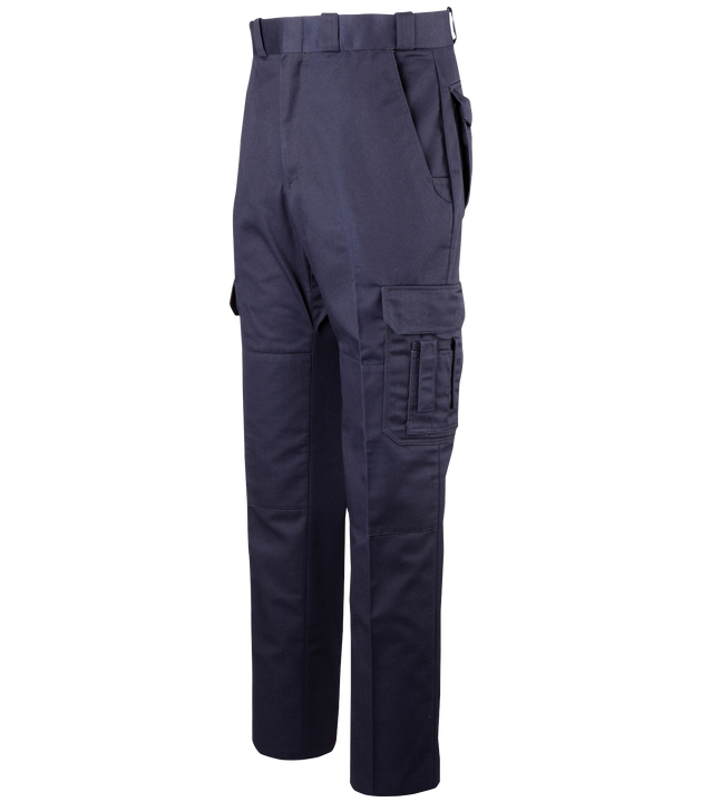 EMS Pants for Men