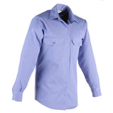 Brigade Long Sleeve Shirt