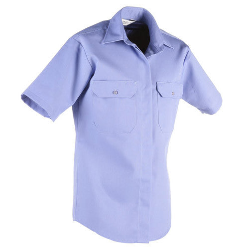 Brigade Short Sleeve Shirt