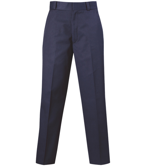 Nomex IIIA Station Wear Trouser for Men