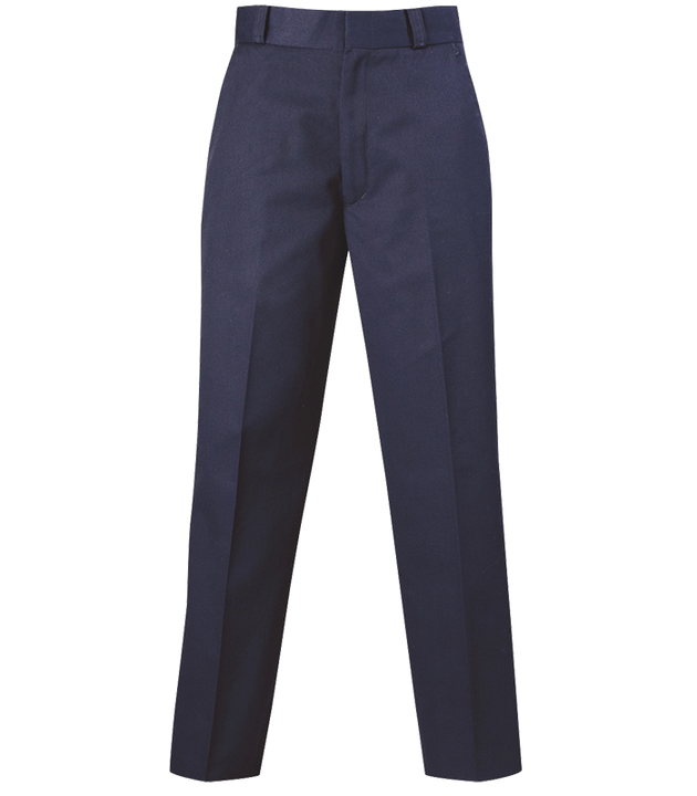 Deluxe Uniform Trouser for Men