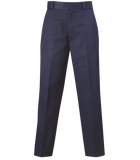 Station Wear Trouser for Women