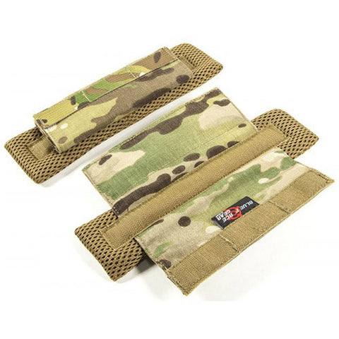 LMAC Shoulder Pad Wraps