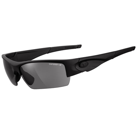 Lore Tactical Safety Sunglasses