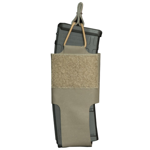 PeraFlex M16/M4 Single Mag Pouch