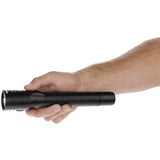 NSR-9944XL Xtreme Lumens Multi-Function Rechargeable Dual-Light Flashlight