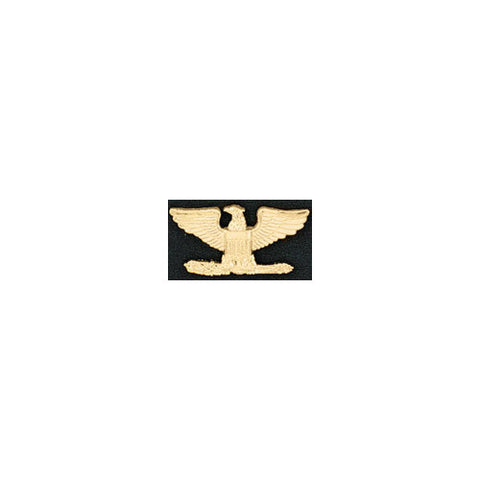 Colonel Rank Insignia