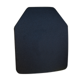 Level III+ Stand Alone Hard Armor Plate