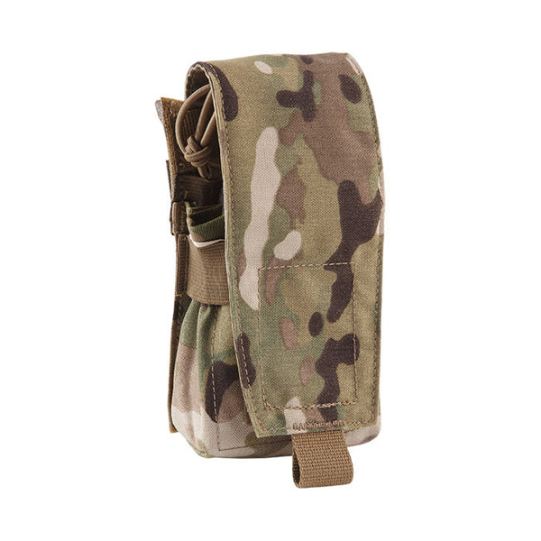 Tiered Rifle Mag Pouch