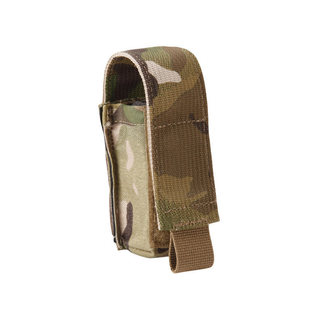 2 oz. MOLLE Pepper Spray Pouch