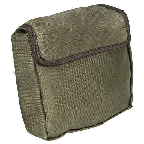Utility (5x5) Medium Pouch Flap Top