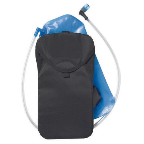 Hydration Replacement Carrier