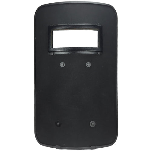 Lighthawk S1 Ballistic Shield