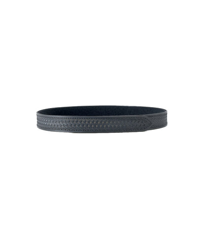 Buckleless Reversible 1.5 inch Garrison Belt