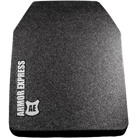 Abrams H III Stand Alone Hard Armor Plate