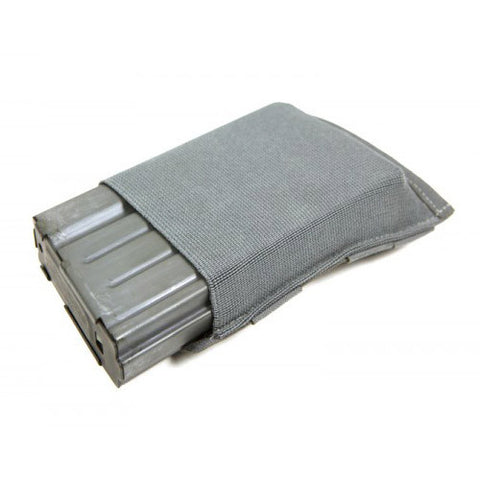 Ten-Speed Single SR25 Mag Pouch