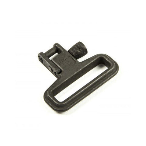 Heavy Duty Side Release Swivel