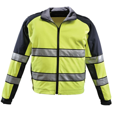 Sigma Soft Shell Liner/Jacket