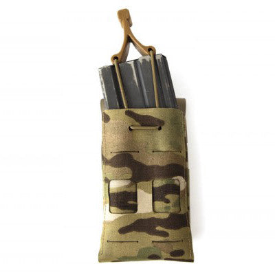 Helium Whisper Mag Now! M4 Single Mag Pouch
