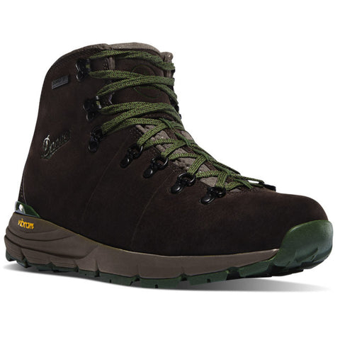 Mountain 600 Hiking Boot