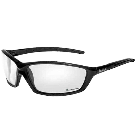 Solis Safety Glasses