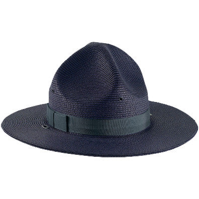 Double Brim Summer Campaign Hat