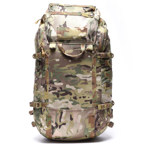 Summit 30L Pack