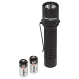 TAC-300 Tactical Flashlight