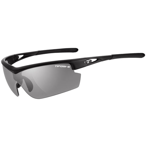 Talos Tactical Safety Sunglasses