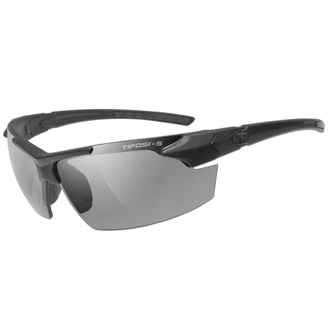 Jet FC Tactical Safety Sunglasses