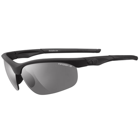 Veloce Tactical Safety Sunglasses