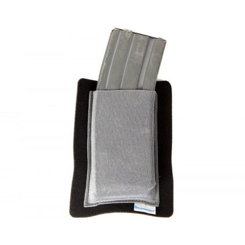 Dapper Ten Speed Single M4 Mag Pouch