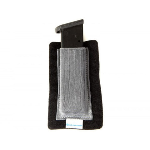 Dapper Ten Speed Single Pistol Mag Pouch