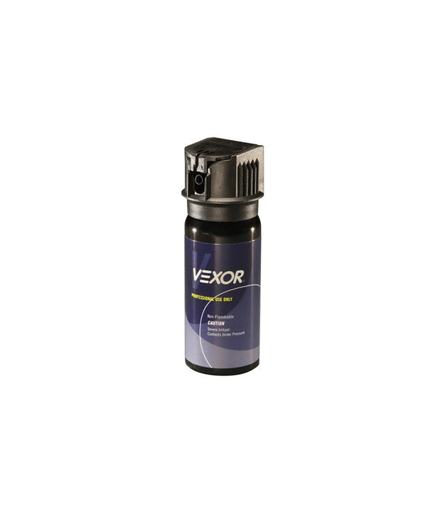 Vexor Professional OC Spray