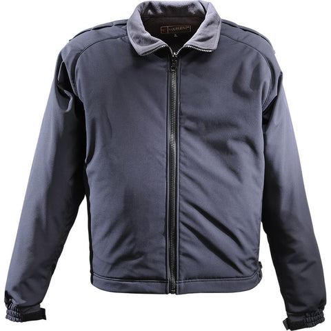 Warrior Soft Shell Liner/Jacket