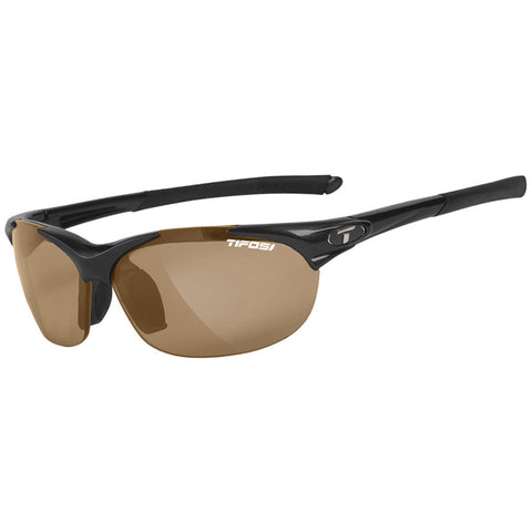 Wisp Sunglasses