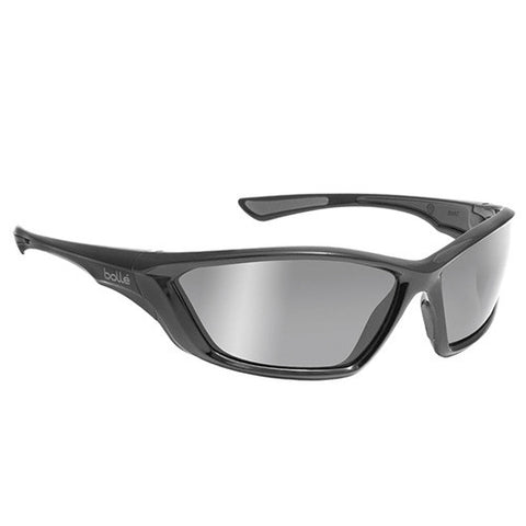 SWAT Tactical Glasses