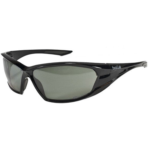 Ranger Tactical Glasses