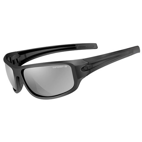 Bronx Tactical Glasses