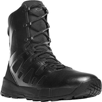 Dromos 8-inch Boots
