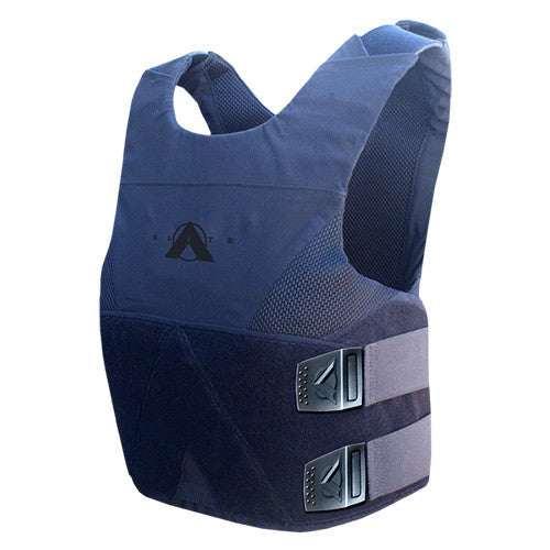 Elite Concealable Body Armor Vest