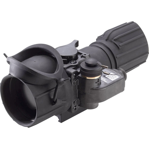 M2124 Clip-On Night Vision Device