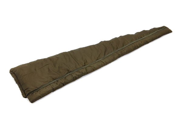 Expanda Panel for Winter Sleeping Bags